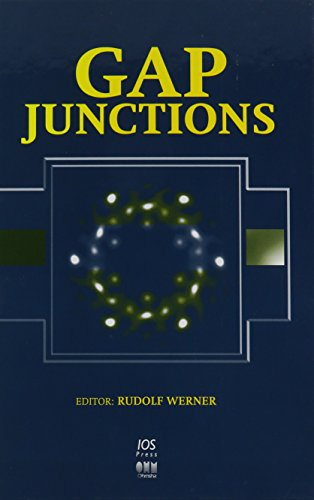 Gap Junctions (Stand Alone)