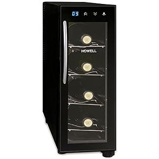 Howell-HOcv040-Weinkuehler