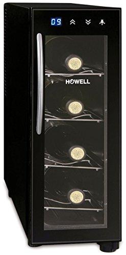 Howell HO.cv040Weinkühler