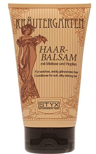 Styx - Kräutergarten - Haarbalsam - 150 ml