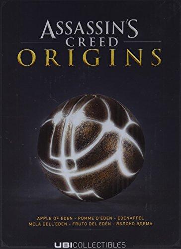 Ubisoft - Assassin's Creed Origins: Fruto del Eden