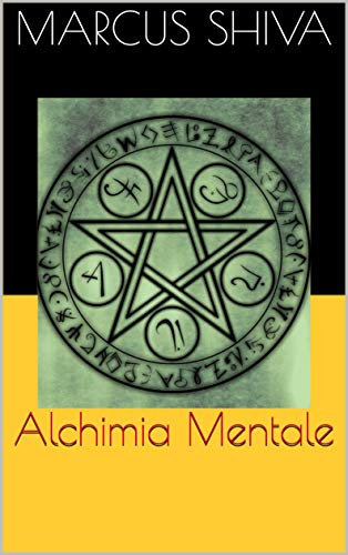 Alchimia Mentale