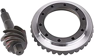 xmaxx ring and pinion