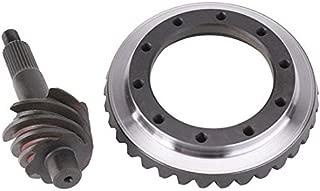 Option - Labor to Lighten 9 Inch Ring & Pinion