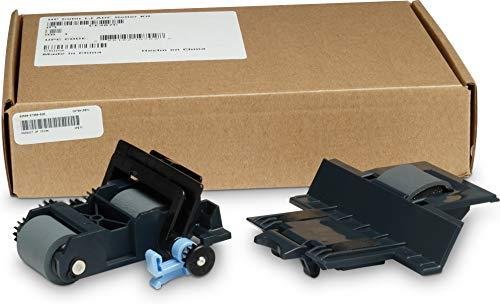 HP CE487C rodillo de transferencia - Rodillo de