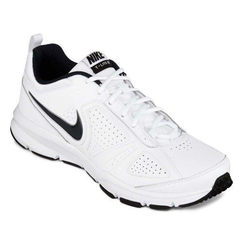 Nike T-Lite 11 Cross-trainingsschoenen voor heren