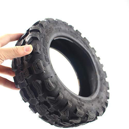 Shock absorbing tyres for electric scooters 90/65-6.5 Off Road tubeless tire for ATV Quad Go Kart 47cc 49cc Mini Dirt Bike Pocket Bike Mini Moto