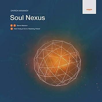 Soul Nexus