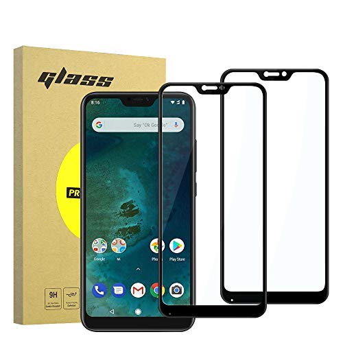 Funda A2 Lite marca Simpeak