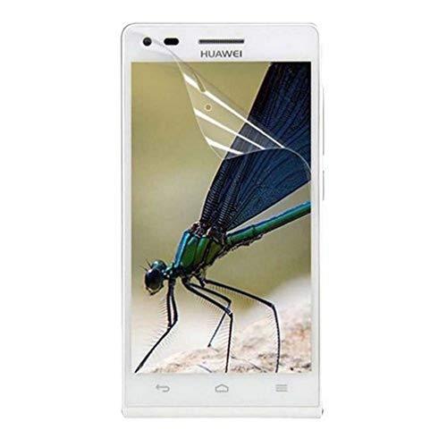 Huawei Schutzfolie für Ascend P7 Mini