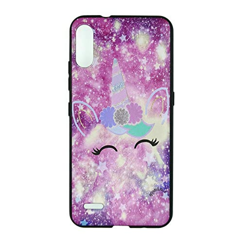 Oujietong Case for LG K22 K200 / K22+ Plus / K32 Phone Case TPU Soft...