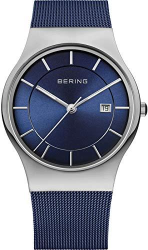 Bering 11938-303 Relojes de Cuarzo