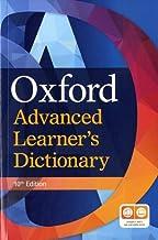Permalink to Oxford advanced learner's dictionary. Per le Scuole superiori. Con espansione online PDF