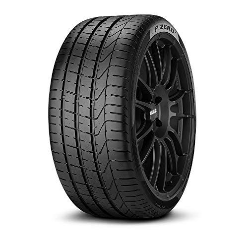 Pirelli P-Zero XL FSL - 245/35R20 95Y - Sommerreifen