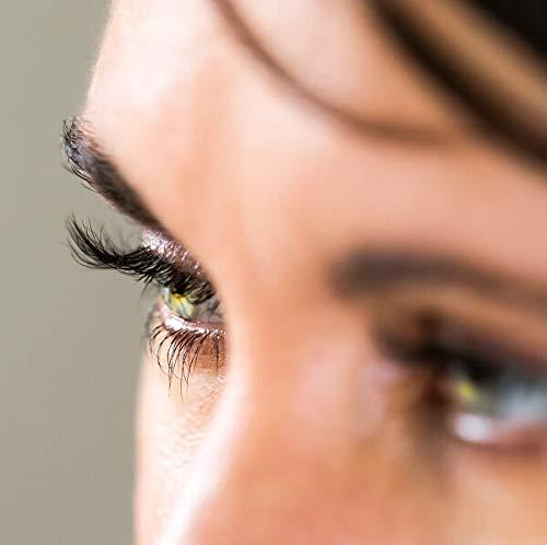 Aphro Celina Wimpernserum - Wimpernseren & Augenbrauenseren