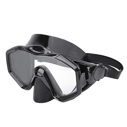 SH-RuiDu Wasserdichte Taucherbrille für...