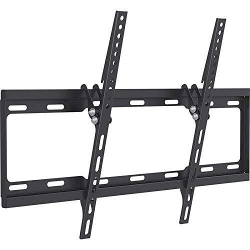 TradeMount TV/Monitor Wandhalterung -/+ 15° neigbar max. Vesa 600 x 400 für Changhong 65