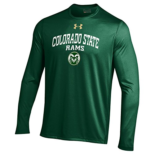 Levelwear NCAA FLORIDA STATE SEMINOLES Garrison T-Shirt