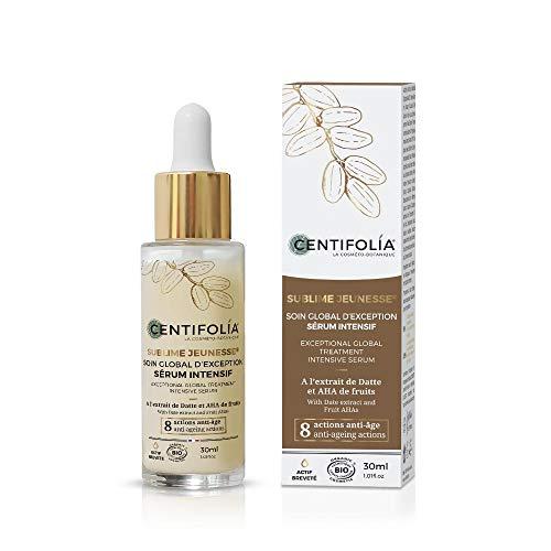 Centifolia - Serum Intensif SUBLIME JEUNESSE