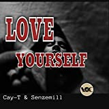 Love Yourself (Original Mix)