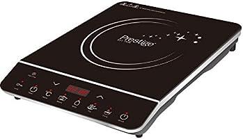 Prestige Multi Cook Induction Cooktop - PR50353
