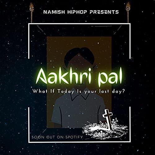 Namish Hiphop