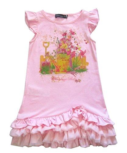 Blumarine Miss Dress 36gab52