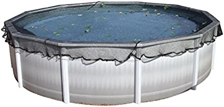 Doheny's Economy Leaf Net for 21' Above Ground Round Pool