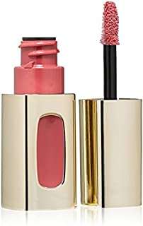 Loreal Paris Color Riche Extraordinaire Blushing Harmony 103 Lipstick -- 2 per case.