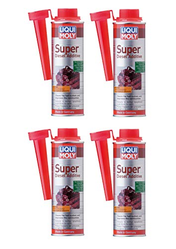 Liqui Moly Super Diesel Additiv (4)