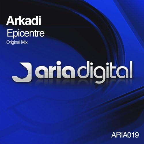 Arkadi