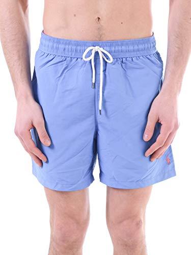Ralph Lauren 710777751 Kostuum Traveller Heren blauw
