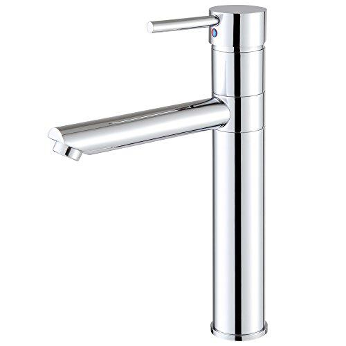 POP kran zlew bateria łazienka zlew bateria mieszacz zlew bateria pojedyncza dźwignia mieszacz łazienka kran mieszacz łazienka
