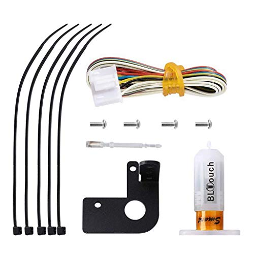 Creality CR-10 V2 BL Touch Auto Bed Leveling Sensor Kit Accessories