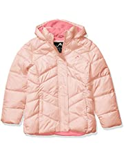 Vertical 9 Women's Bubble Jacket (More Styles Available)