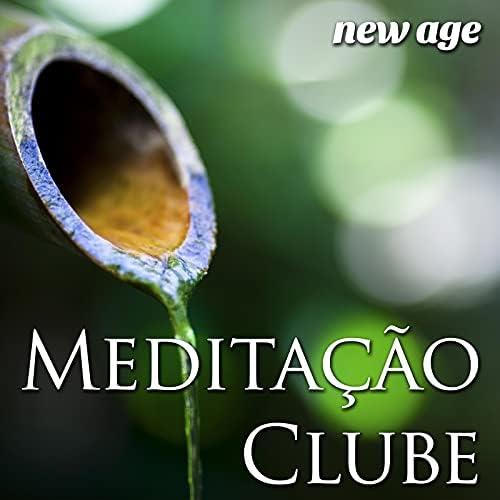 Meditação Clube, Musica Relaxante & Relaxphonic