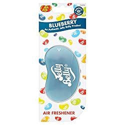 jelly belly jelly bean car air freshener mouldy smell old auto review best buy fiat ford  nissan toyota bmw