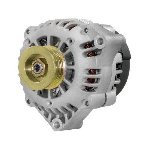 ACDelco 335-1095 Professional Alternator