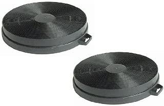 smeg charcoal filter