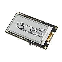 TTGO T5 V2.3 WiFi wireless module Bluetooth ESP32 ink screen development board
