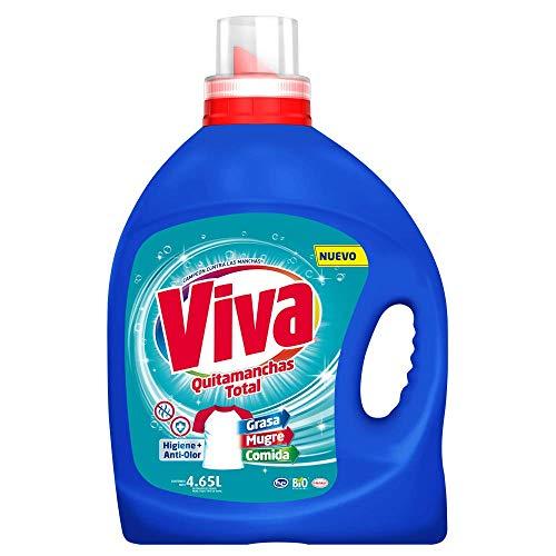 viva poder dual fabricante Viva