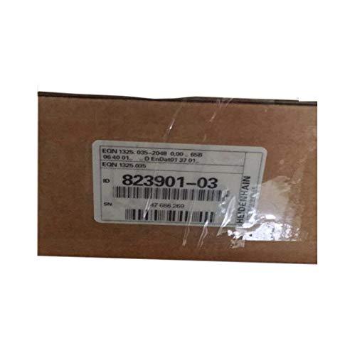 Motor Encoder EQN1325.035-2048 ID 823901-03