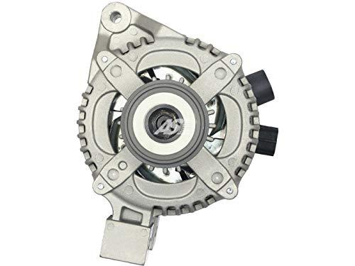 ASPL A6133 Lichtmaschinen