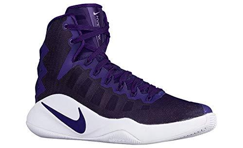 Nike Women's Hyperdunk 2016 TB Basketball Shoes