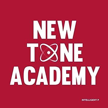 New Tone Academy