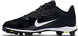 most comfortable softball cleats