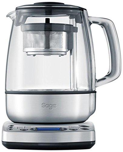 Sage Appliances -  Teekocher, Glas