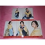 乃木坂46佐佐々木琴子,写真5枚,成人式 20th anniversary