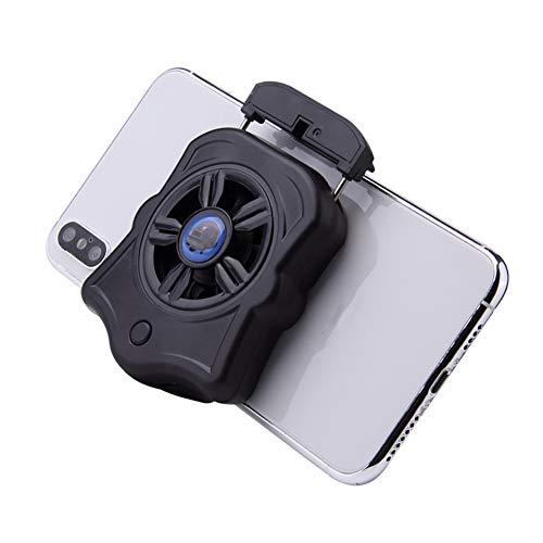 radiador portatil fabricante JZH-Light