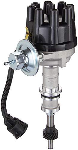 Spectra Premium FD30 Distributor